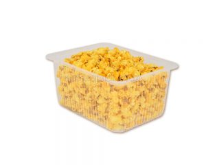 1700ml Food Container