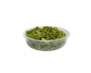 180ml Round Food Container