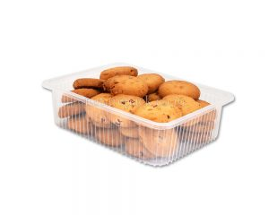900ml Food Container