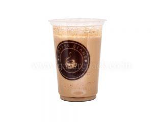 250ml Coffee Cup