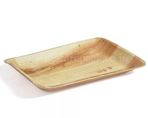 9/6 Serving Tray