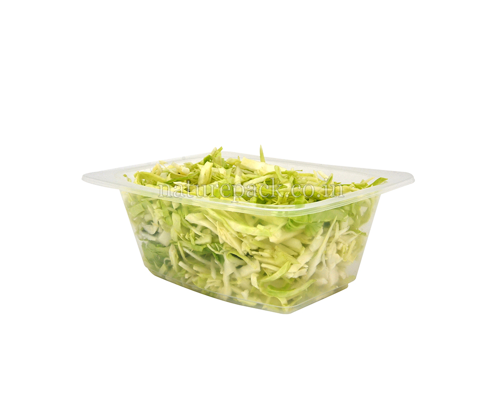 1000ml Food Container