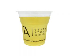 150ml Beverage Cup