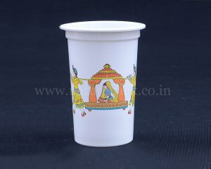 200ml Wedding Cup