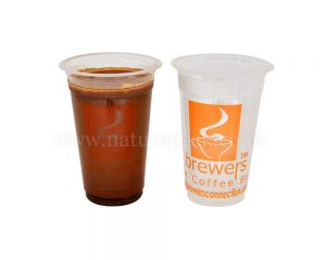 300ml Coffee Cup