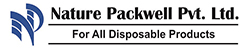 Nature Packwell - Advance Packaging Solutions